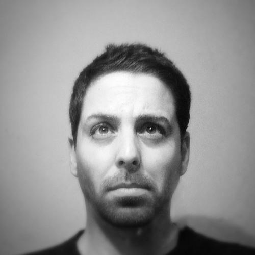 Christian  Kliché's avatar