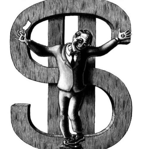 Hip HopDaily's avatar