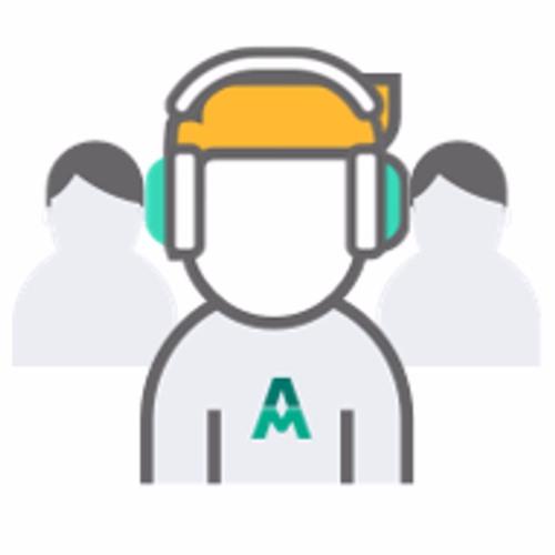 SOUcast's avatar