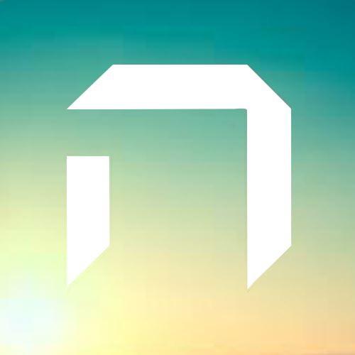 Neuber Bootlegs's avatar