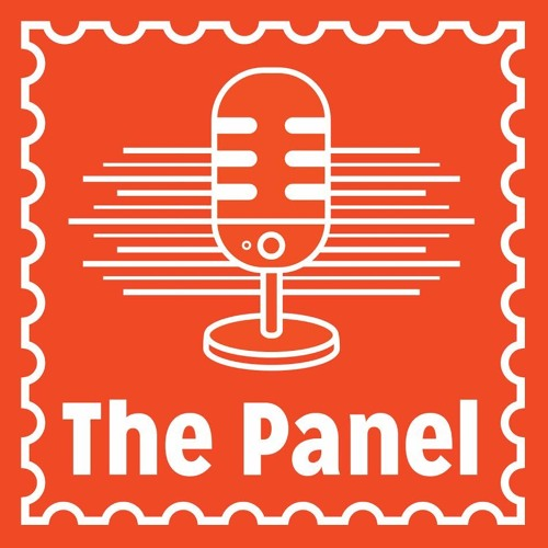The Panel Podcast's avatar