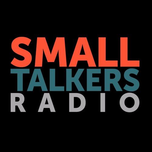 Small Talkers Radio's avatar
