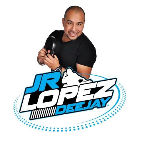 JR LOPEZ DJ's avatar