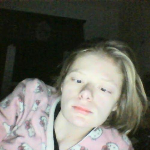 Justin Bieber's avatar