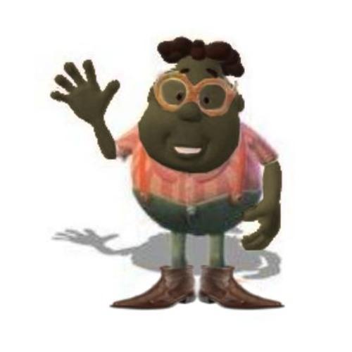 JBoogieAE's avatar