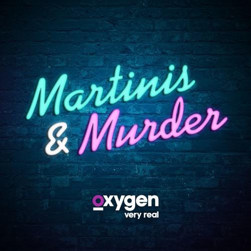 Martinis & Murder's avatar
