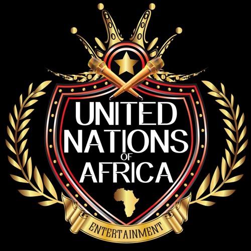 U.N.A Music Group's avatar