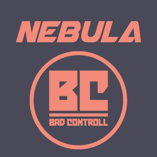 nebulamusic's avatar