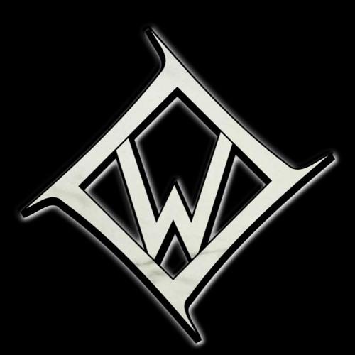 Wraak's avatar