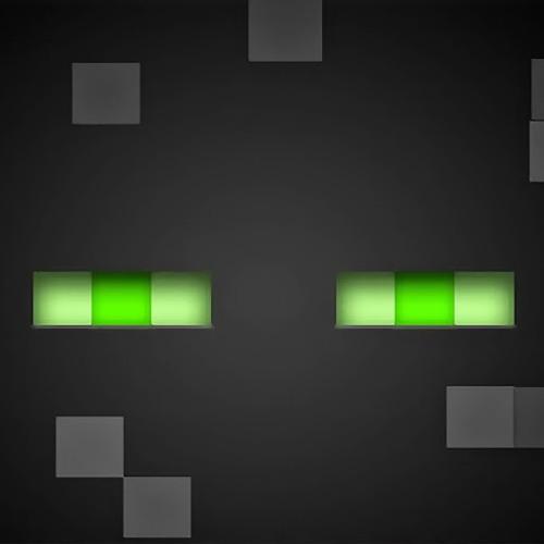 ewew's avatar
