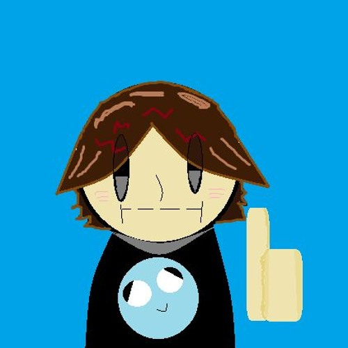 D3RP_TURT13's avatar