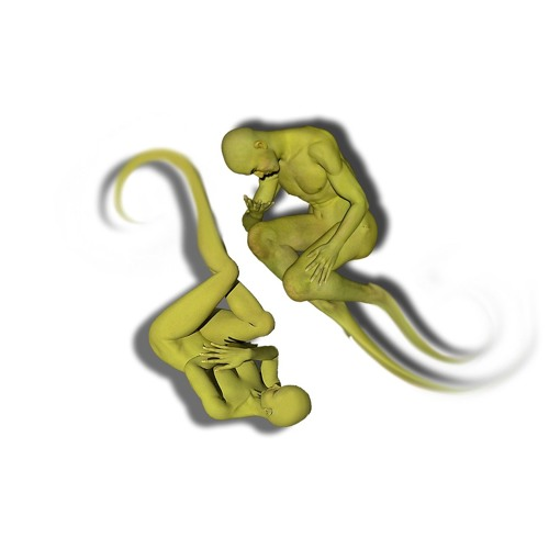 Semente Prog's avatar