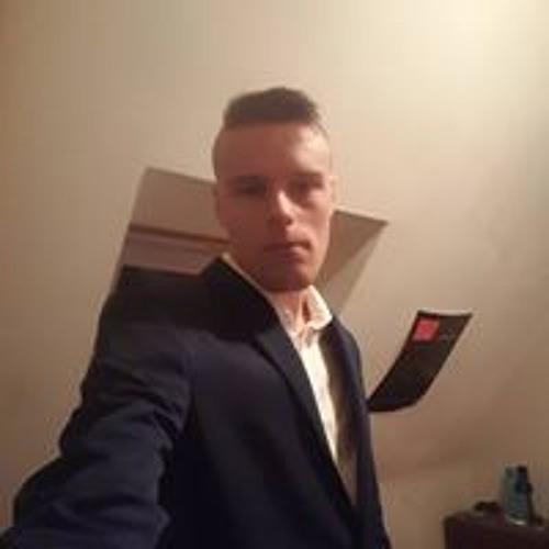 Quentin Leven's avatar