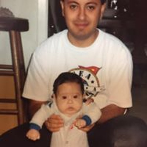 C.j. Lopez's avatar