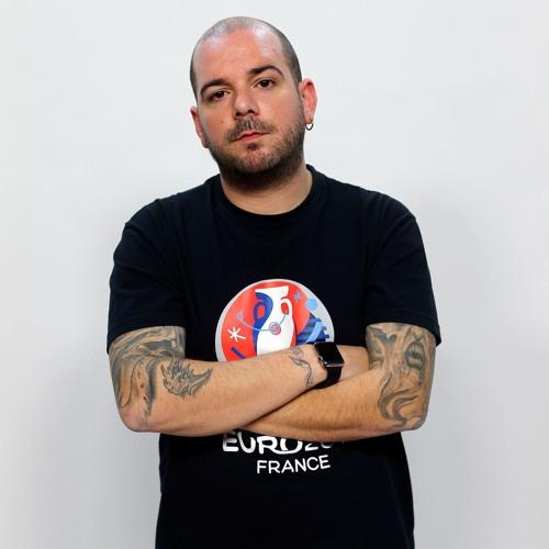 Electroshock (Radio MARCA)'s avatar