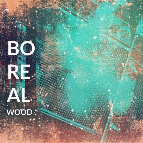 Boreal wood's avatar