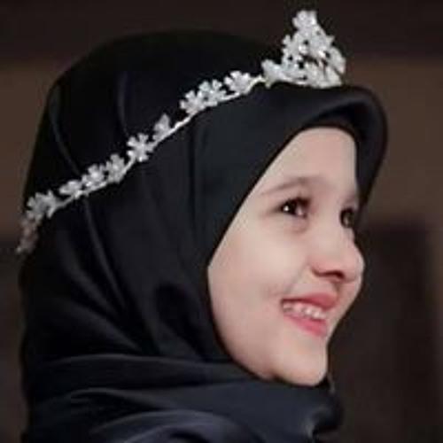 Wafaa Morsy's avatar