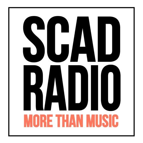 ScadRadio's avatar