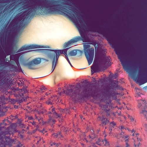 _Jennyy's avatar