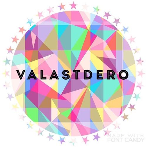 VALASTDERO's avatar