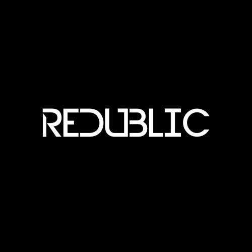 Redublic's avatar