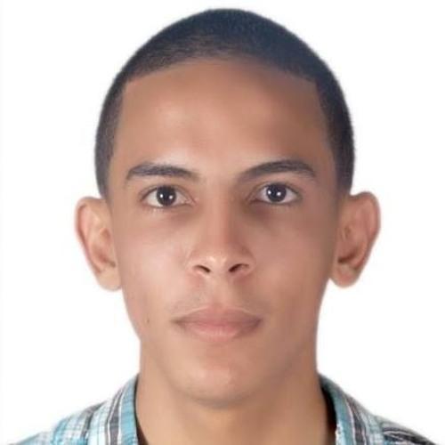 Domingo Tavárez's avatar