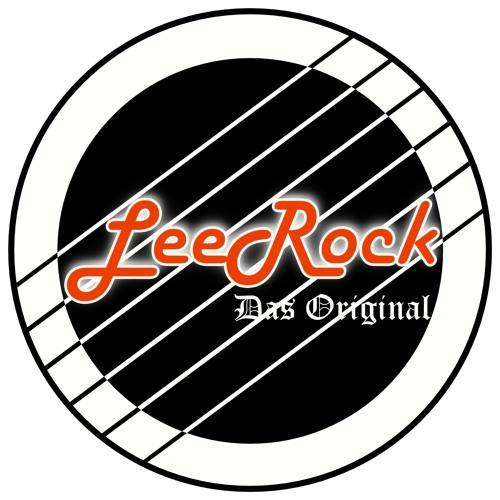Leerock's avatar
