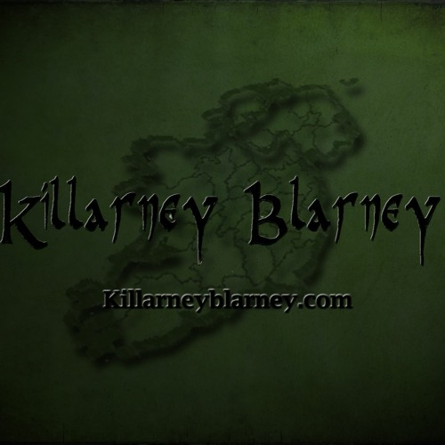Killarney Blarney's avatar