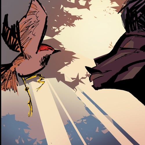 Soul Birds's avatar
