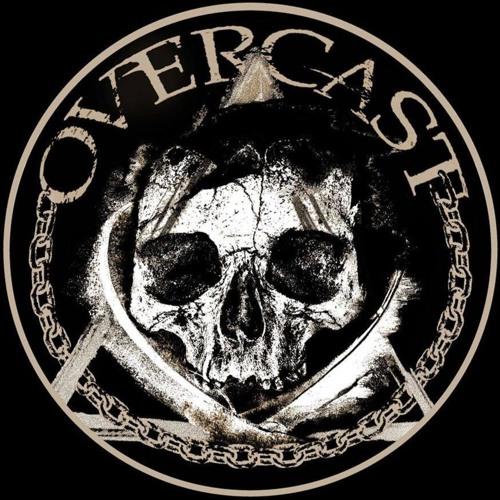 Overcast Music Hungary's avatar