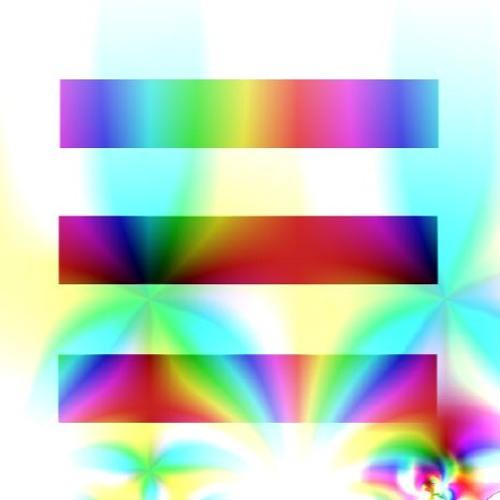 dkad - SQDRN's avatar