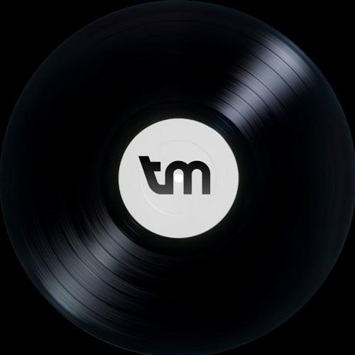 Tiago Merlone's avatar