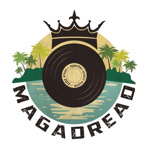 magadread's avatar
