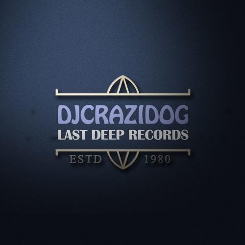 Djcrazidog's avatar