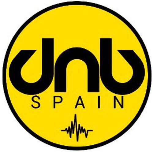 DNB Spain's avatar