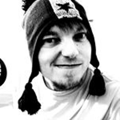 Znatnov  Dmitry's avatar