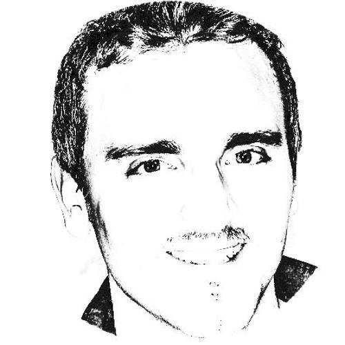 AirStair's avatar