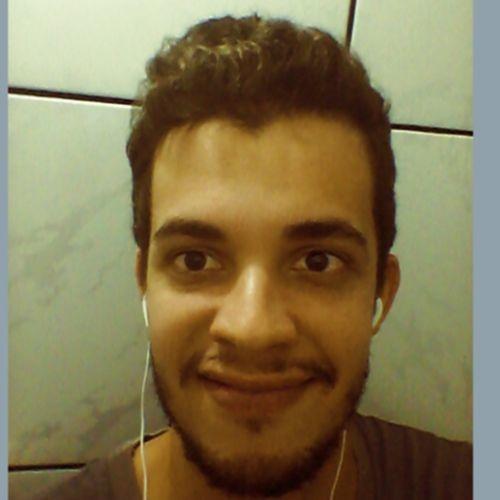 Ítalo Júnior 5's avatar