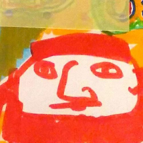 Coco20's avatar