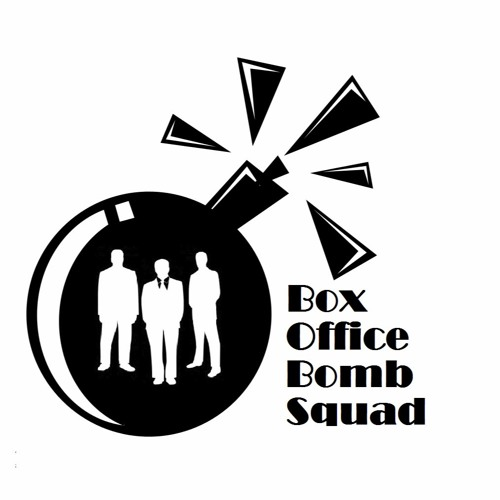 Box Office Bomb Squad