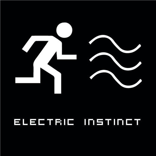 Electric Instinct's avatar
