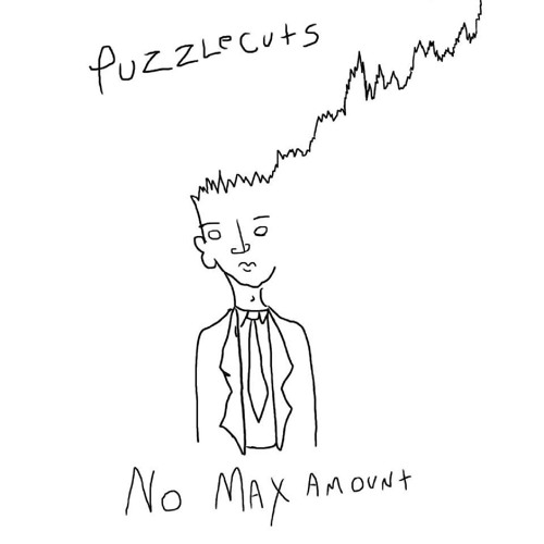 PUZZLECUTS's avatar