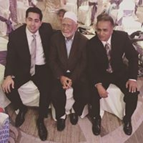 Delawar Ahmed's avatar