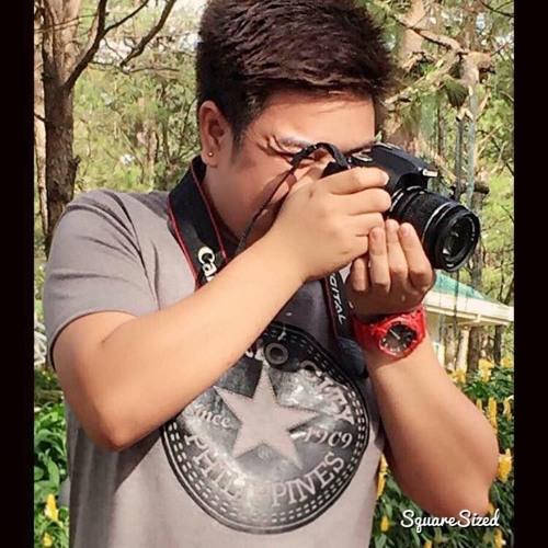 E-Jhay Santiago's avatar