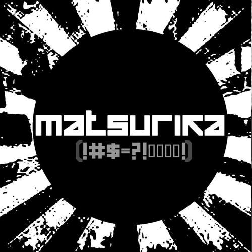 MATSURIKA's avatar