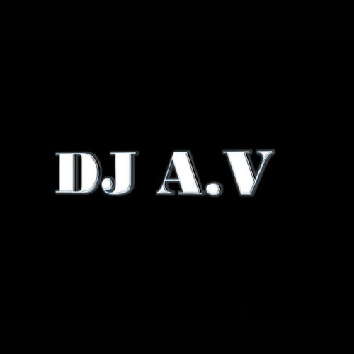 DJ A.V's avatar