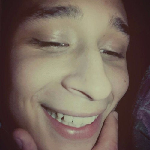 Reus's avatar