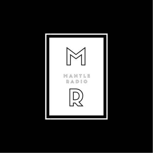Mantle Radio's avatar