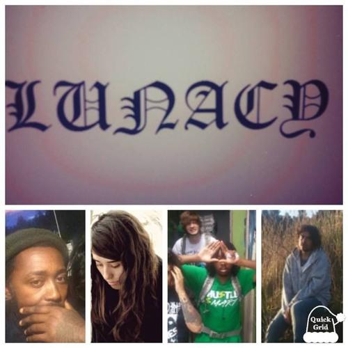Lunacy's avatar