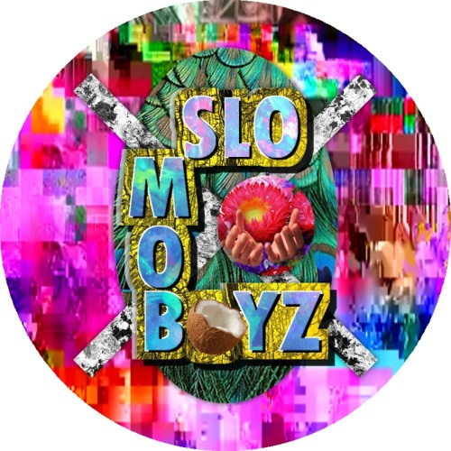 ThemthurslomoboyZ's avatar